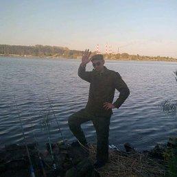 Рустам, 35 лет, Троицк