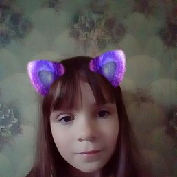 Фото Кира, Киров, 18 лет - добавлено 29 октября 2020