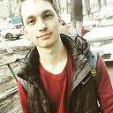 Фото Александр, Набережные Челны, 22 года - добавлено 7 сентября 2020 в альбом «Мои фотографии»