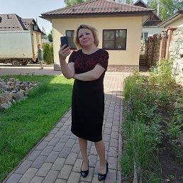Татьяна, , Тверь