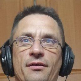 Вадим, 49 лет, Всеволожск