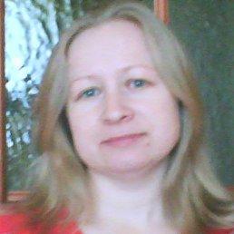 Оксана, 44 года, Барнаул