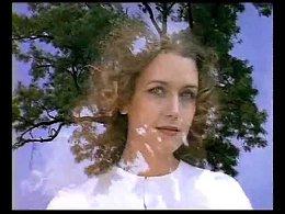 """Прикоснись к музыке....)https://youtu.be/R2fIgVtRs58""""...Ах, эти женские глаза, в них невозможно наглядеться,Там отразились небеса, от чар волшебных никуда не деться!Глаза - как зеркало душ..."""