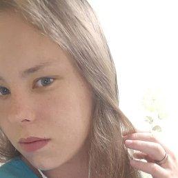 Alena, Пермь, 25 лет