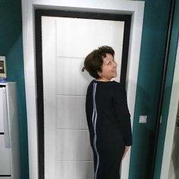 РОСИНА, 51 год, Мытищи