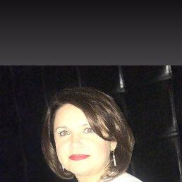 Оксана, 49 лет, Кашира