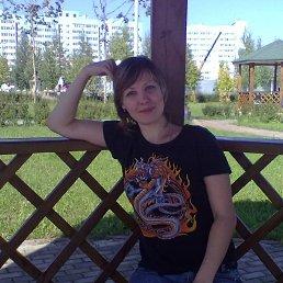 Ольга, Ульяновск, 43 года