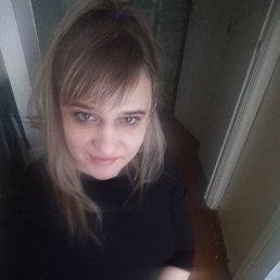 Анастасия, 31 год, Омск