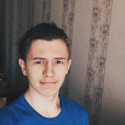 Артём, 24 года, Балаково