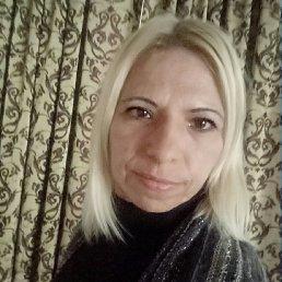 Татьяна, 44 года, Беляевка
