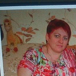 Наталья, 44 года, Красноярск
