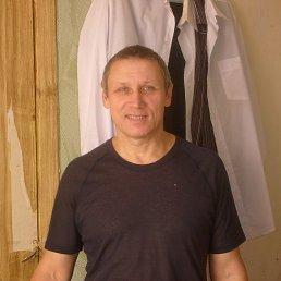Сергей, 60 лет, Лисичанск