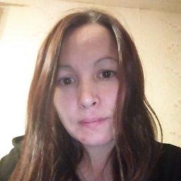 Нина, 38 лет, Глазов