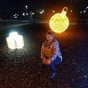 Фото Виктория, Калининград, 37 лет - добавлено 13 января 2021