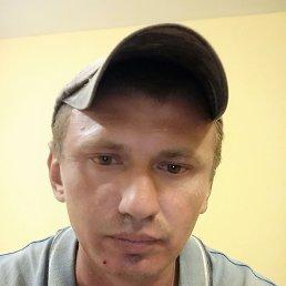 Андрй, 32 года, Бровары