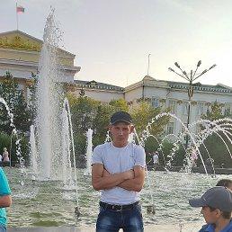 Геннадий, 33 года, Владивосток