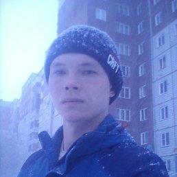 Александр, 20 лет, Барнаул