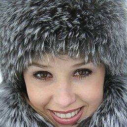 Анна, 34 года, Хабаровск
