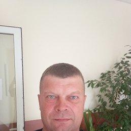 Стас, 49 лет, Нахабино