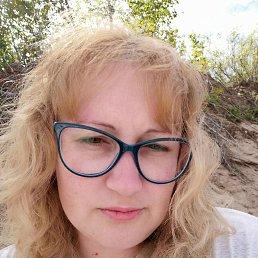 Фото Наталья, Саратов, 34 года - добавлено 13 сентября 2020