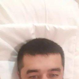 Хан, 30 лет, Удельная