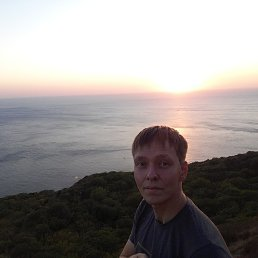 Константин, 27 лет, Новороссийск