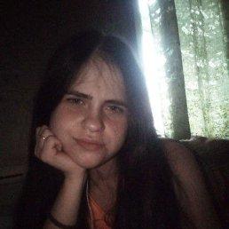 Евгения, 22 года, Оренбург
