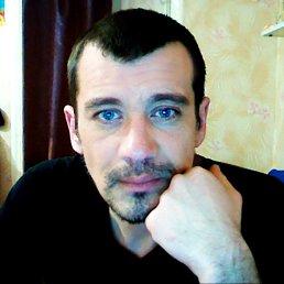 RUSLAN, 44 года, Пермь
