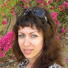 Елена, 36 лет, Сочи