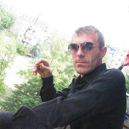 Игорь, 44 года, Молодогвардейск