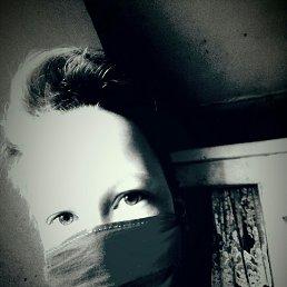 Артём, 17 лет, Нижний Новгород