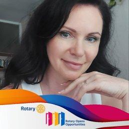 Лариса, 49 лет, Полтава