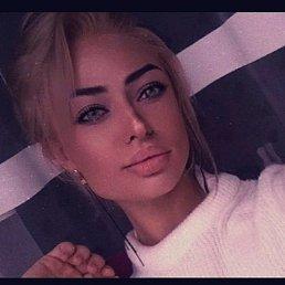 Mama, 24 года, Иркутск