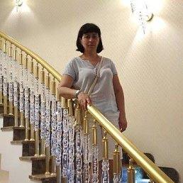 Алина, 55 лет, Волочиск