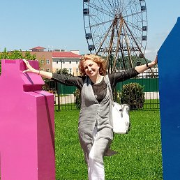 Ольга, 53 года, Каневская