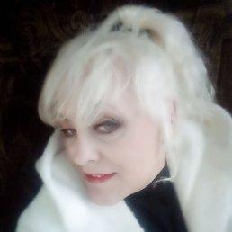 Елена, 49 лет, Стаханов