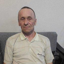 Валерий, 48 лет, Ульяновск