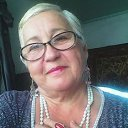 Фото Таисия, Омск, 63 года - добавлено 31 октября 2020