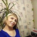 Фото Алена, Тюмень, 54 года - добавлено 21 октября 2020 в альбом «Мои фотографии»