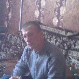 Виктор, 41 год, Новокузнецк