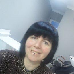 Людмила, 43 года, Иршава