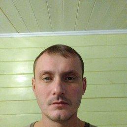 Костя, 36 лет, Гжель