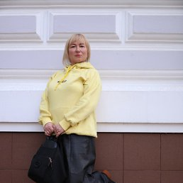 Наталья, 56 лет, Сумы