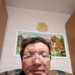 Евгений, Анжеро-Судженск, 45 лет