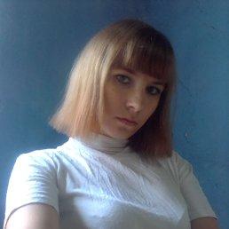 Елена, 28 лет, Краснодар