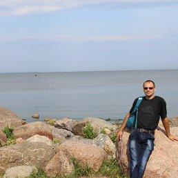 Серж, 37 лет, Демидов