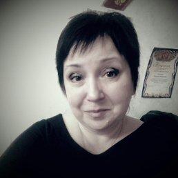 Татьяна, 52 года, Новороссийск