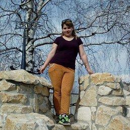 Татьяна, 23 года, Рязань