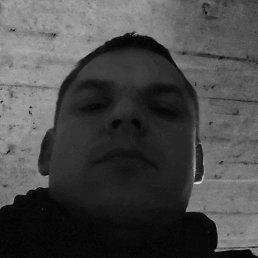 Dogdan, 35 лет, Тальное
