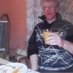 Игорь, 51 год, Нахабино